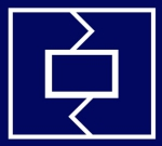 Logo for Effective Engineering Manager